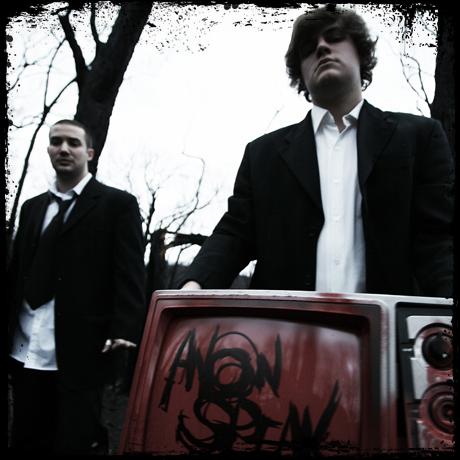 http://www.magicianrecords.com.au/wp-content/uploads/2013/09/anon-speak-magician-records.jpg