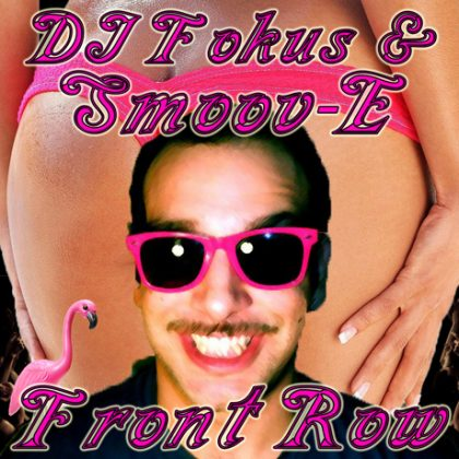 http://www.magicianrecords.com.au/wp-content/uploads/2013/09/dj-fokus-smoov-e-front-row-cover.jpg