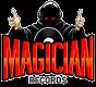 Magician Records